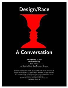 Design-Race poster Final