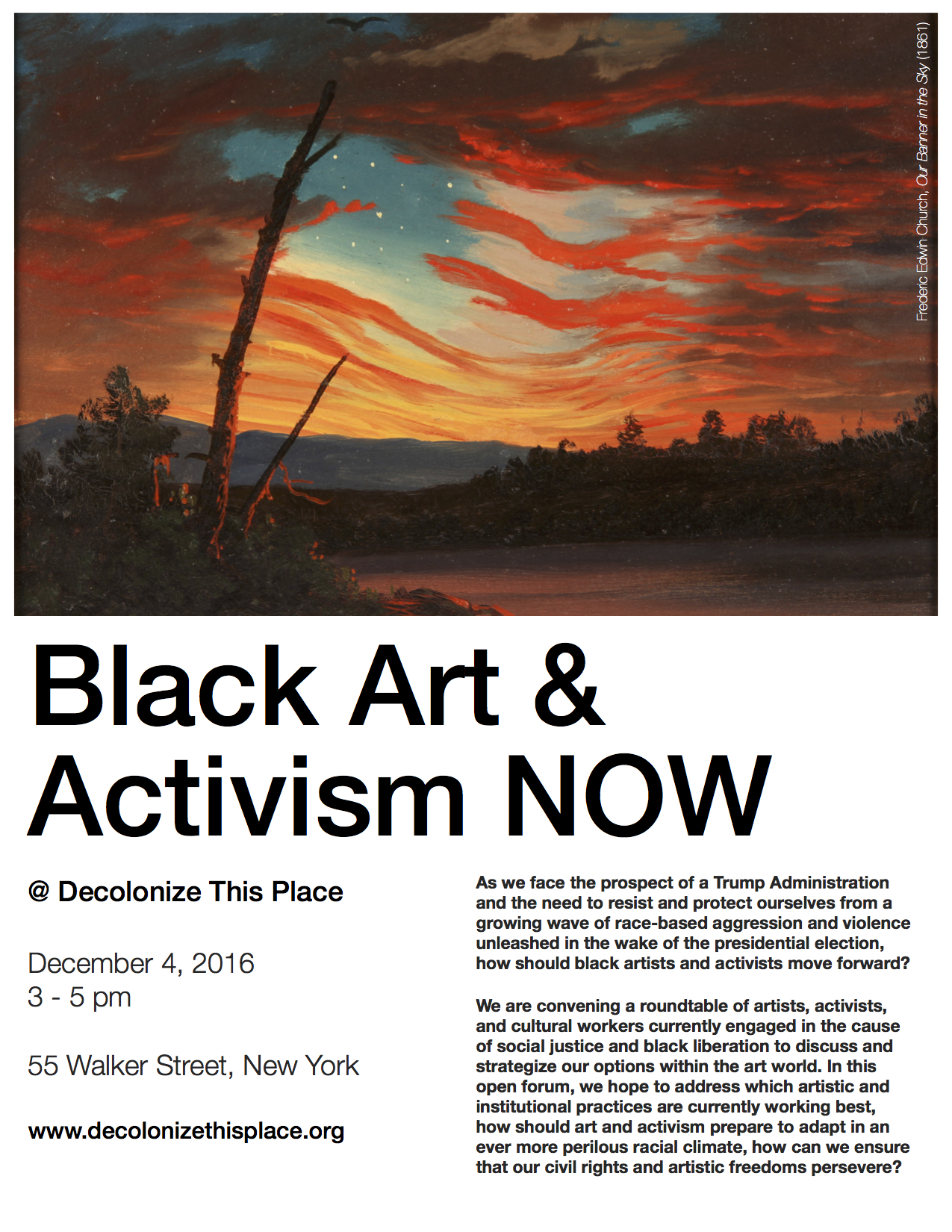blk-art-activism-flyer