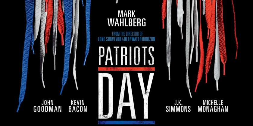 patriots-day-poster-featured-banner